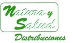 Natura & Salud